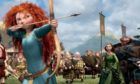 An image from Brave. All rights reserved.