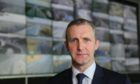 Transport Secretary Michael Matheson and authorities are ensuring safe travel over the festive period but are encouraging the public to stay at home.