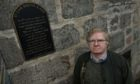 Councillor Ian Yuill wants more plaques about Aberdeen links to slavery to be put up at sites across the city.