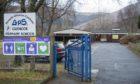 Glencoe Primary School