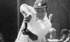 John Edrich was one of Englands best cricketers.