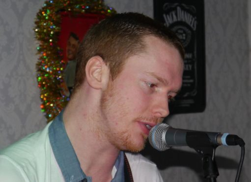 A charity album has been released in aid of the Liam Colgan Music Fund.