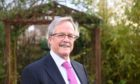 Prof David Reid has been made an MBE for services to people with osteoporosis and charity