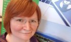Researchers from the University of the Highlands Islands including Dr Sarah-Anne Munoz launched a project analysing the effects of the Covid-19 pandemic on front line workers.