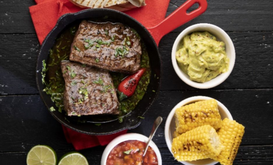 Tequila and lime steak (1) (683x1024).jpg