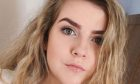 Eilidh MacLeod was killed in the Manchester Arena attack in 2017.