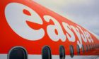 The flight path will be operated by easyJet
