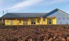 Armadale Village Hall