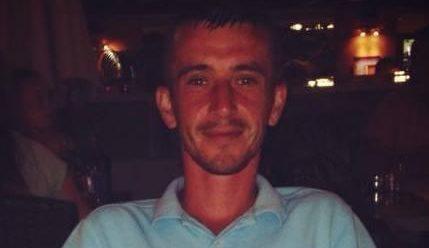 Aberdeen DJ Ian Cowie is recovering in hospital after a serious stroke.