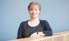 Dr Elaine Douglas, a lecturer in global ageing at Stirling University, will assess the impact of Covid fear.