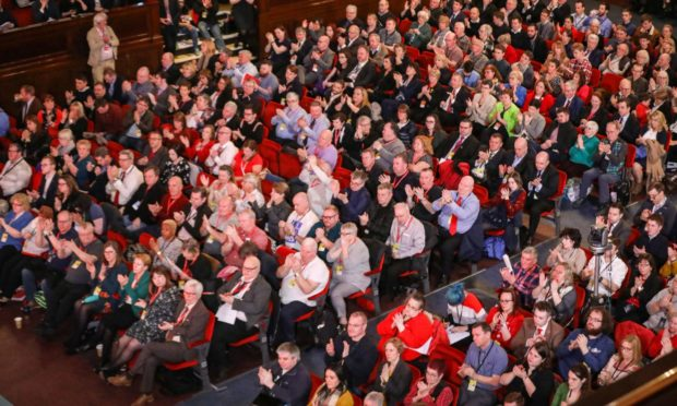 Scottish Labour members will get to vote for a new leader for the fourth time since 2014.
