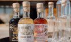 Orkney Craft Vinegar