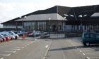 Western Isles Hospital