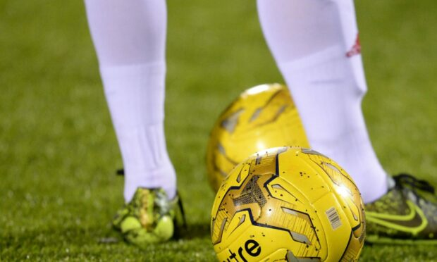 The North Caledonian League season will kick off on August 21.