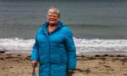Margaret Smith died following the incident in Oban.