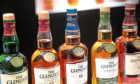 LINK?PING, SWEDEN- 6 FEBRUARY 2015: The Glenlivet, single malt whiskey from Scotland. Photo Jeppe Gustafsson; Shutterstock ID 1905703507; Purchase Order: Keith Findlay; Job: Business desk editorial; 2e181462-bcb8-4703-ba99-5a55452d4c65