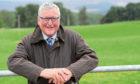 Rural Economy Secretary Fergus Ewing has launched the new scheme.
