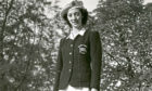 Elgin athlete Margaret Erskine competed at the 1948 Olympics.