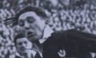David Rose, who was part of the 1954 Rugby League World Cup winning squad, has died.