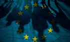 Kevin Stewart MSP has called on the Prime Minister to grant EU citizens automatic settlement rights.