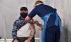 target vaccinate