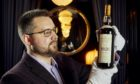 The Macallan 1926 Fine and Rare 60-year-old is one of the world's rarest whiskies.
