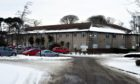 """Mowat Court care home in Stonehaven has been rated """"adequate"""" by the Care Inspectorate for its level of care during the pandemic."""