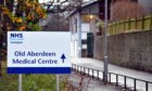 Opposition to the management overhaul has been fierce at Old Aberdeen Medical Practice, one of six to be put out to tender.
