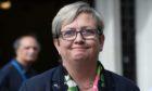 Joanna Cherry sacking