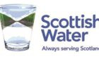 Scottish Water are dealing with a burst water main in Maryculter