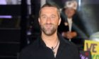 Dustin Diamond has died at the age of 44.