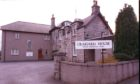 Craigard House care home in Ballater was told to deep clean all bedrooms and bathrooms after inspectors raised issues about dirt and dust.
