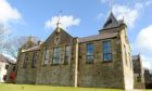 Orkney Islands Council HQ