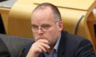 Andy Wightman Salmond