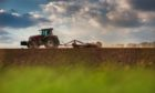 Soil health is a key focus of regenerative agriculture systems.