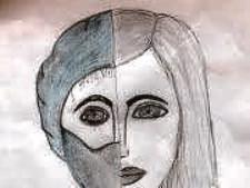 122 Anju Parlapalli Age: 14, Aberdeen Nurses dispense comfort, compassion and caring
