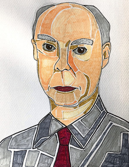 439 Daniel Hanover Age: 13, Elgin Chris Whitty
