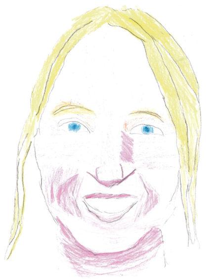 548 Sophie Ann Rodway Age: 12, Aberdeen Ms Constable my guidance teacher is helpful