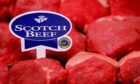 QMS said DNA technology could protect Scotch Beef from food fraud.