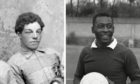Andrew Watson has been likened to Pele and became a black football pioneer after arriving in Britain.