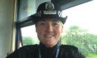 Highland Chief Inspector Jen Valentine.