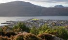 Organisers of the Ullapool Book Festival have been forced to cancel this year's event due to the ongoing Covid pandemic.