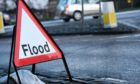 SEPA have issued a total of 13 regional flood alerts and 22 local flood warnings.