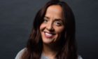 Comedian Luisa Omielan has been announced as one of the acts for this year's Aberdeen International Comedy Festival.