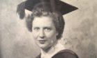 Dr Margaret Davidson