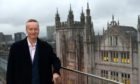 Aberdeen Inspired chief executive Adrian Watson has asked to delay the Bid renewal ballot