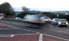 Improvements have been tabled to increase safety at the Munlochy junction on the A9 north of Inverness.