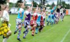 Inverness Highland Games cancelled