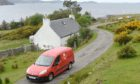 Royal Mail is to offer a parcel delivery service on Sundays for the first time in its history