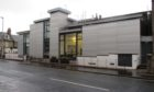 The men appeared at Peterhead Sheriff Court